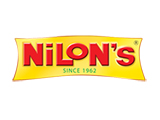 Nilon Group