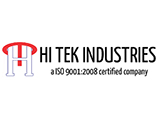 Hitek Industries