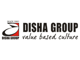Disha Group