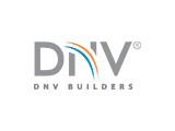 Dnv Realty