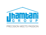 Jhamtani Group