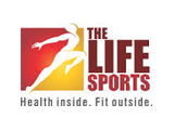 The Life Sports